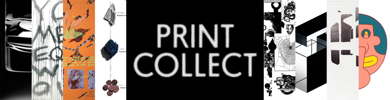 Print Collect Promo
