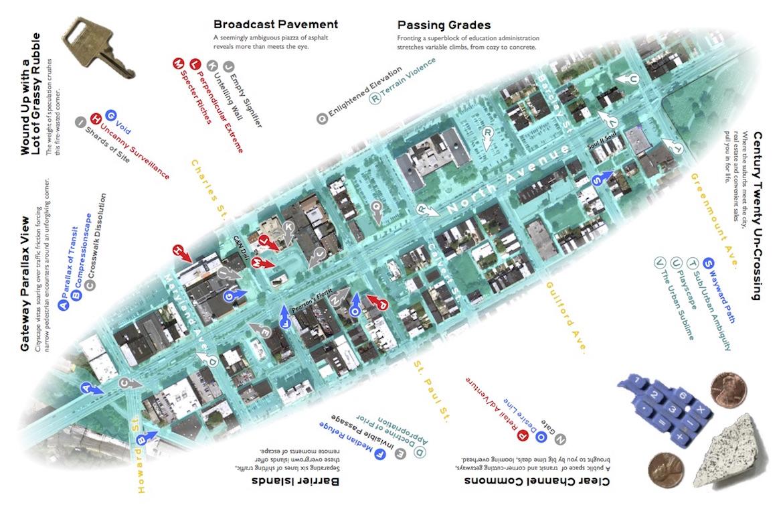 NPS-SNA-map 1170