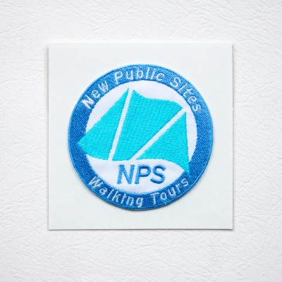 NPS-collect-2015-patch