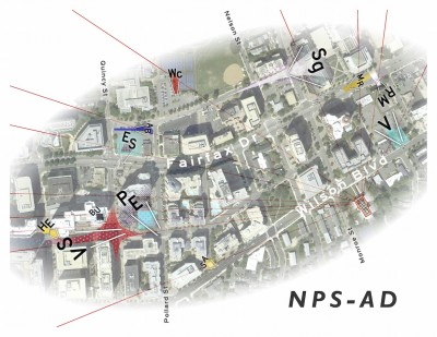 nps-collect-arlington-drift-map-front