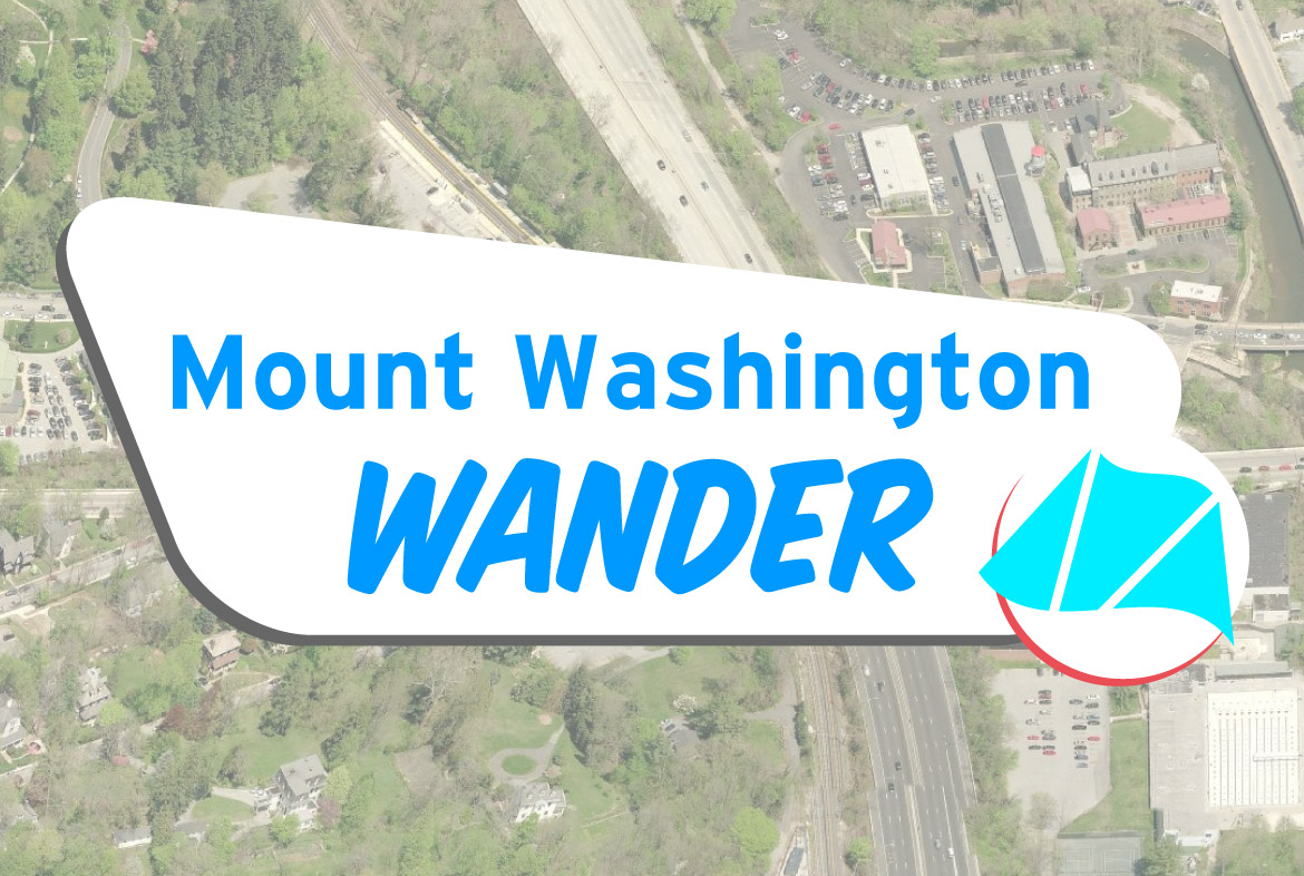 Mt-Washington-Wander-logo