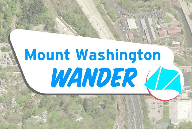 Mt-Washington-Wander-logo