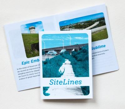 nps-sitelines-chapbook