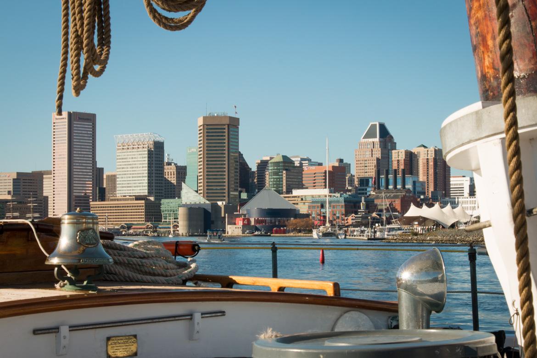 151108Lady-Maryland-Baltimore