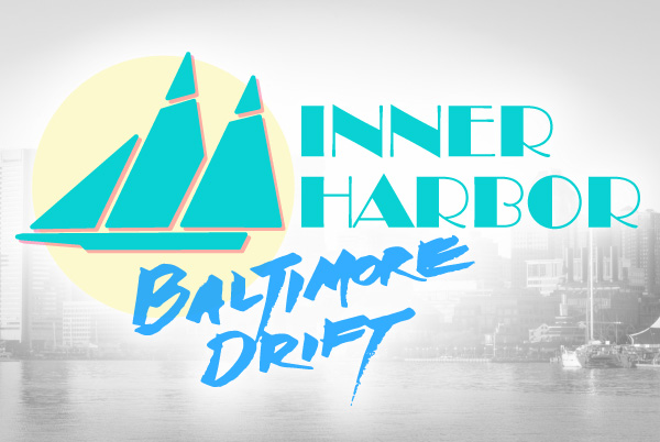 Inner Harbor Tours
