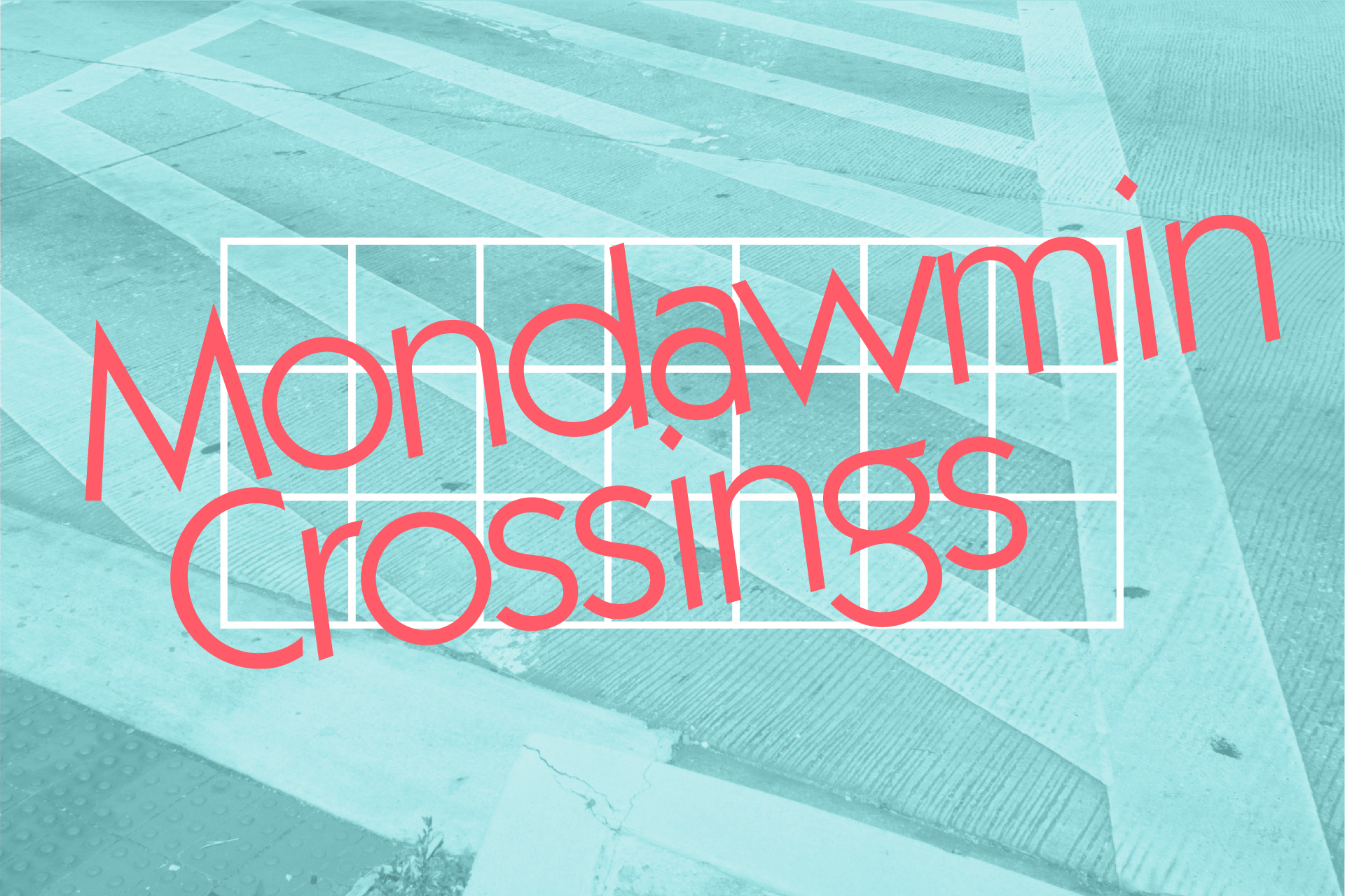 Mondawmin Crossings