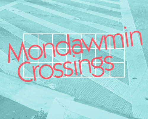 Mondawmin Crossings