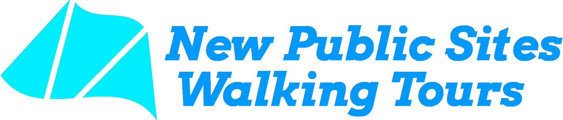 New Public Sites