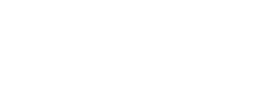 2016 Graham Projects logo white